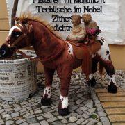 jahr_des_pferdes-1024x932-1393001074